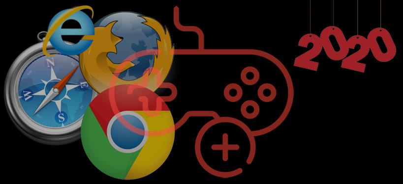 besten browserspiel 2020