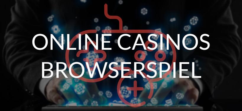 online casinos browserpiel